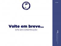 videband.com.br