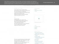 fonografo.blogspot.com
