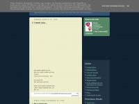 nokinhas-lindoka.blogspot.com