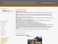 daraosdedos.blogspot.com