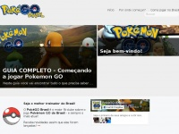 pokegobrasil.net
