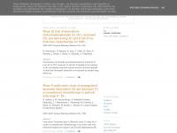 CARCINOMA MAMA