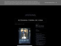 estranha-forma-de-vida.blogspot.com