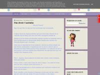 deusemmim1.blogspot.com
