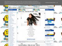 deusvivodownloads.blogspot.com