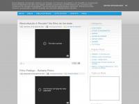 mensagensporvideo.blogspot.com