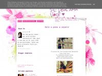 amandinhafeli.blogspot.com