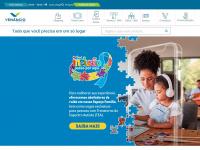 4e1becc3bd4ff Venancioshopping.com.br - Venâncio Shopping – Conectado com seu dia a dia –  Brasília-DF