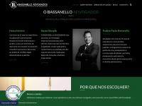 bassanello.com.br