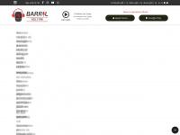 barrilfm.com.br