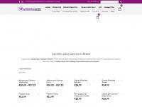 lacinhoparacachorrobrasil.com.br