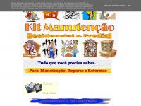 kitcasacenter.blogspot.com