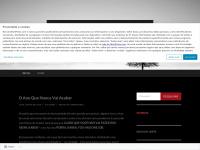 medesculpemnaofoideproposito.wordpress.com