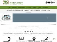 wchost.com.br