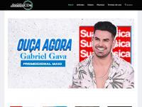 juninhocds.com.br