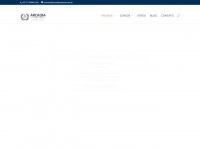 arcadiainstitute.com.br