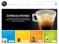dolce-gusto.com.py