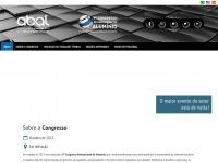 congressoaluminio.com.br