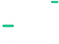 terrainvestimentos.com.br