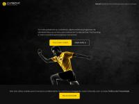 carbonoassessoria.com.br