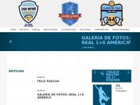 clubedepais.com.br