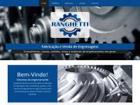 ranghettiengrenagens.com.br