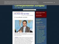 europeu.blogspot.com