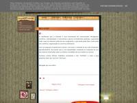 wmfonseca.blogspot.com