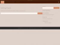 flashcampbrasil.com.br