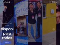 purificatta.com.br