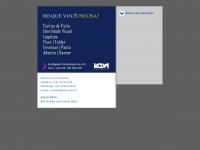 Koya.com.br