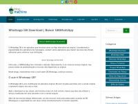 blogmachine.com.br