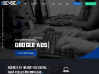agenciasense.com.br