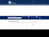 portalbolsasdeestudo.com.br