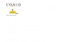 conid.com.br