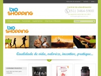 bioshopping.com.br