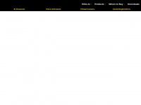 convergent-design.com