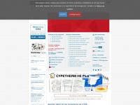 Cype.es - CYPE Ingenieros, S.A., Software para Arquitectura, Ingeniería y Construcción