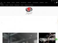 jugui.com.br