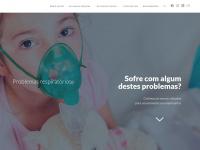 filtrarte.com