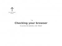 daracoffee.com.br