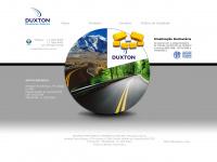 duxton.com.br