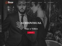 produtoraboop.com.br