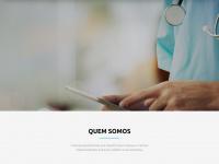 forcadigital.com