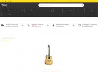mccmusic.com.br
