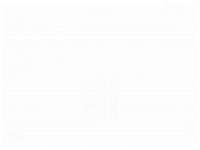emporiumdasfraldas.com.br