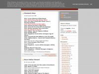 Rdfilmografias.blogspot.com - Atores & Atrizes