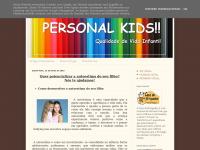 casadebrinquedos-personal.blogspot.com