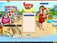 fancytalegame.com