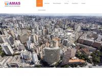 amascondominios.com.br